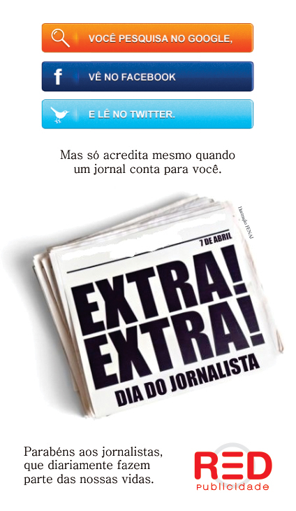 diadojornalista2