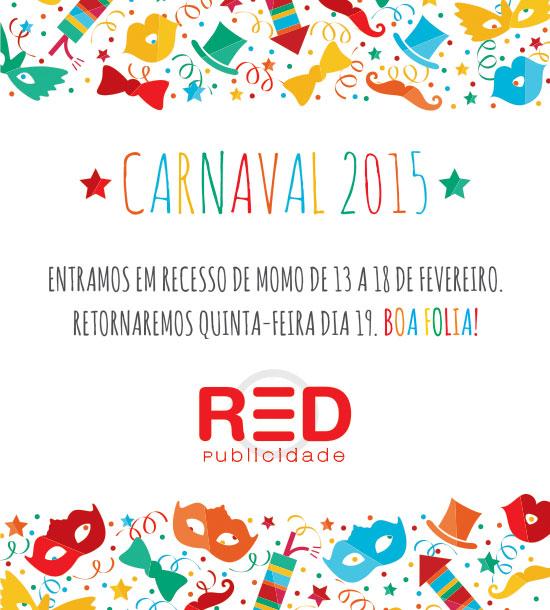 cartaocarnaval2015_red_blog_atualizado