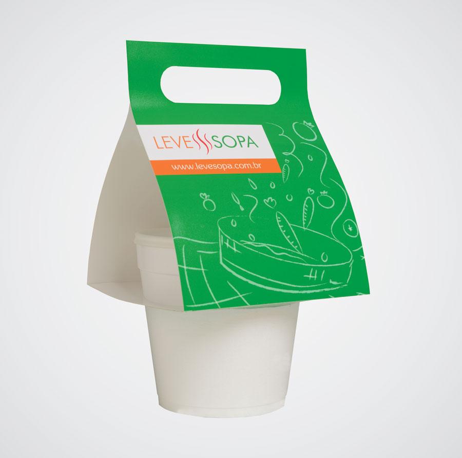 embalagem_levesopa2