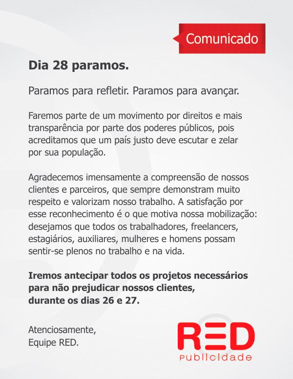 comunicado_paralisacao