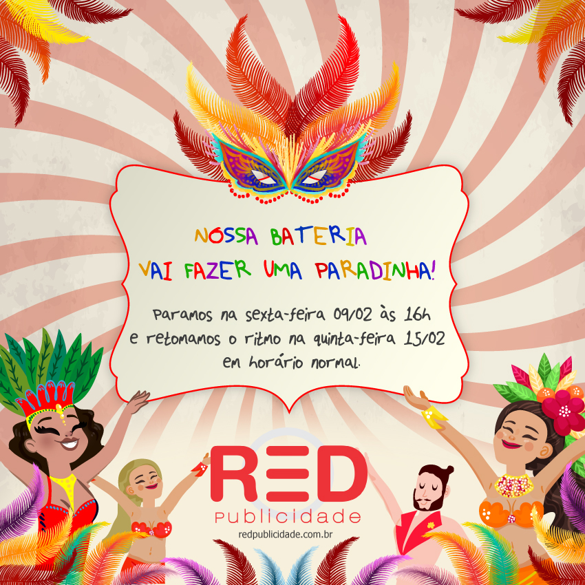 Recesso-Carnaval-RED2018